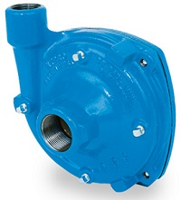 tractor pumps for customers in carroll, des moines, ia